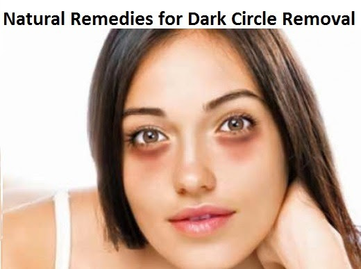 Skin Care & Hair Care Remedies — Onion Juice Benefits for Hair