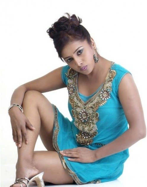 Actress Tamil Hot Photos Gayathri Tv Serial Actresstamil -9591