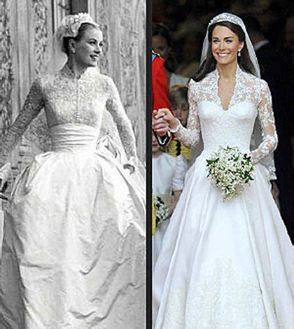 5 Most Expensive Wedding Dresses Ever ? Finesse Corner