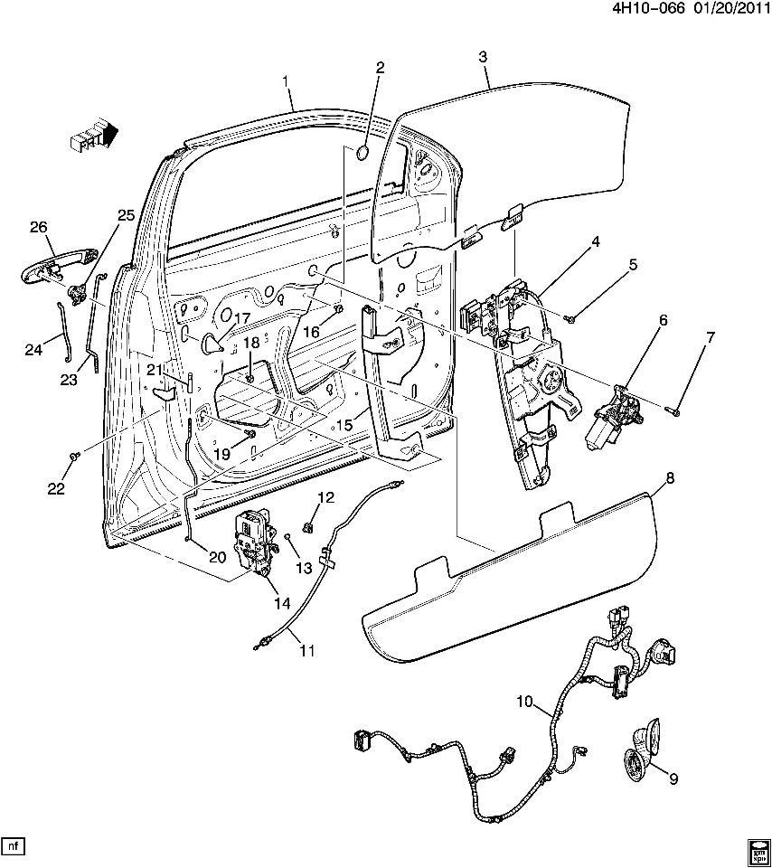Diagram 2011 Buick Lucerne Wiring Diagram Full Version Hd Quality Wiring Diagram Diagrampainter Esthaonnatation Fr