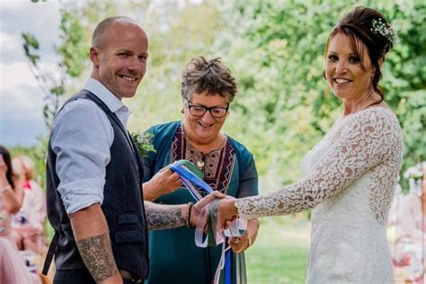 So what, exactly, is a Humanist wedding ceremony?   MJR Events