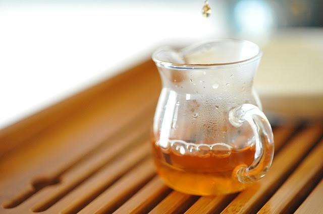 Εθισμένος στο αλκοόλ;  Δοκιμάστε Θυμάρι Τσάι!