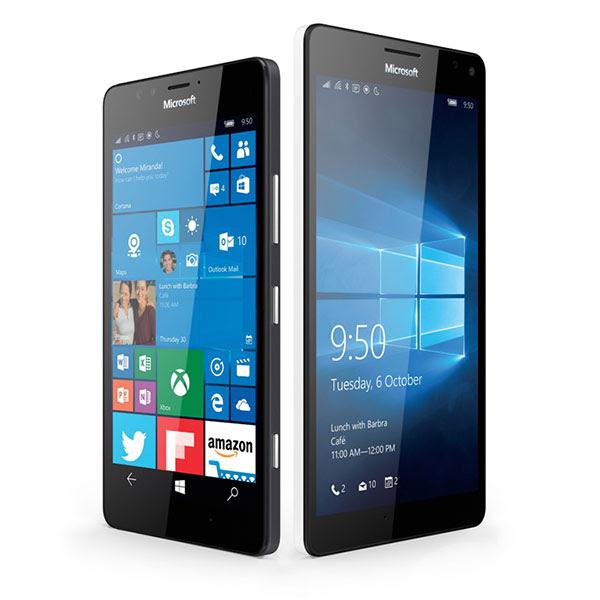 microsoft-lumia-950-950xl