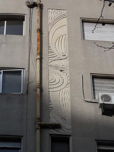 Apartments, Montevideo