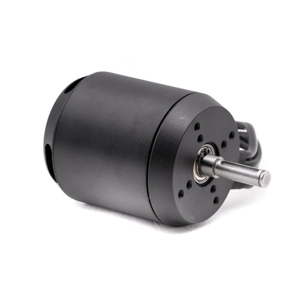 DIY Electric Skateboard Motor  6374 180KV Brushless Motor \u2013 MBoards