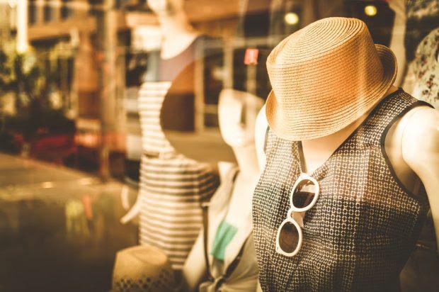Fashion Boutique London