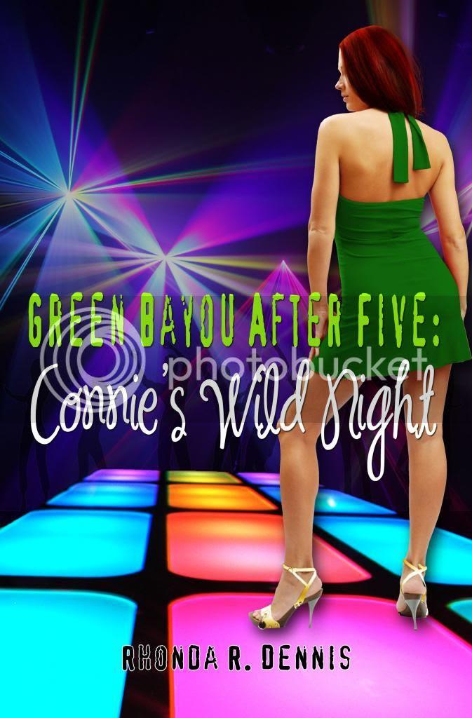 Connie's Wild Night Cover photo connieswildnight.jpg