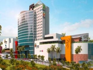 Price Holiday Inn Bucaramanga Cacique