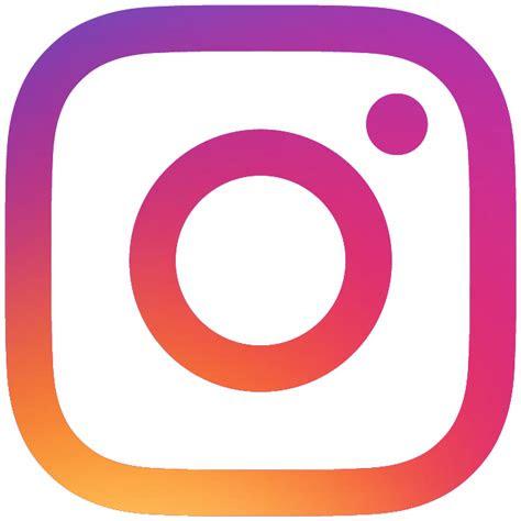 vektoerel cizim instagram yeni logo