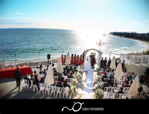 Occasions at Laguna Village Archives   Wedding Photography