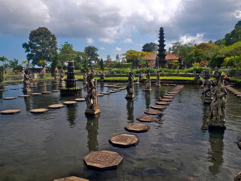 Cultural Immersive Bali Vacation for Active Travelers  Zicasso