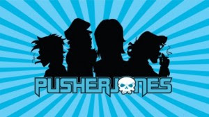 pusherjones-post-510x286