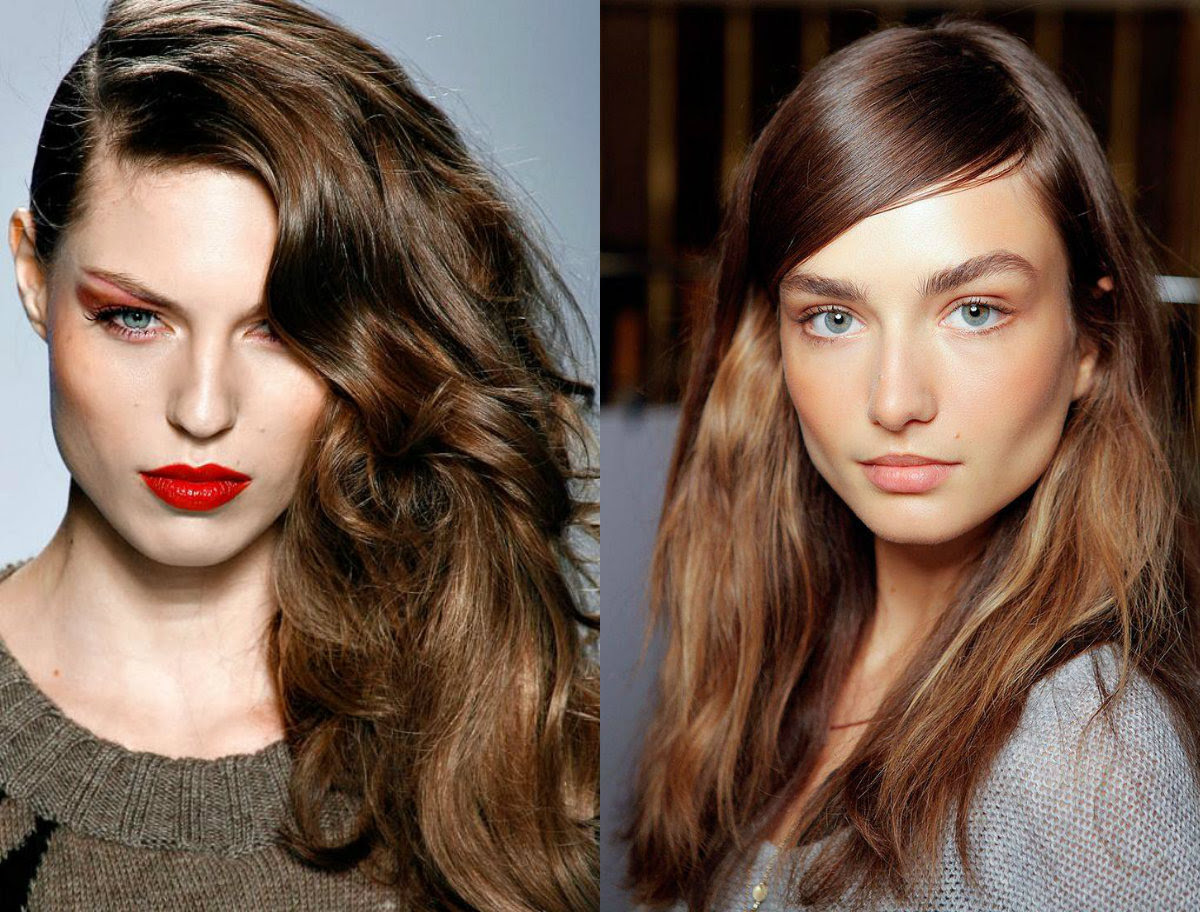 10 Hottest Hairstyle