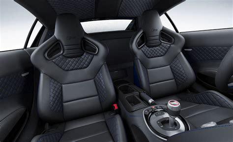 Audi R8 LMX : 2014 Cartype