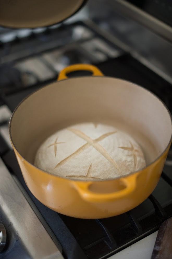 how-to-make-homemade-sourdough-12