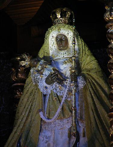 Archivo:Virgendecandelariacamarin01.jpg