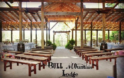 62 best North Georgia Weddings images on Pinterest