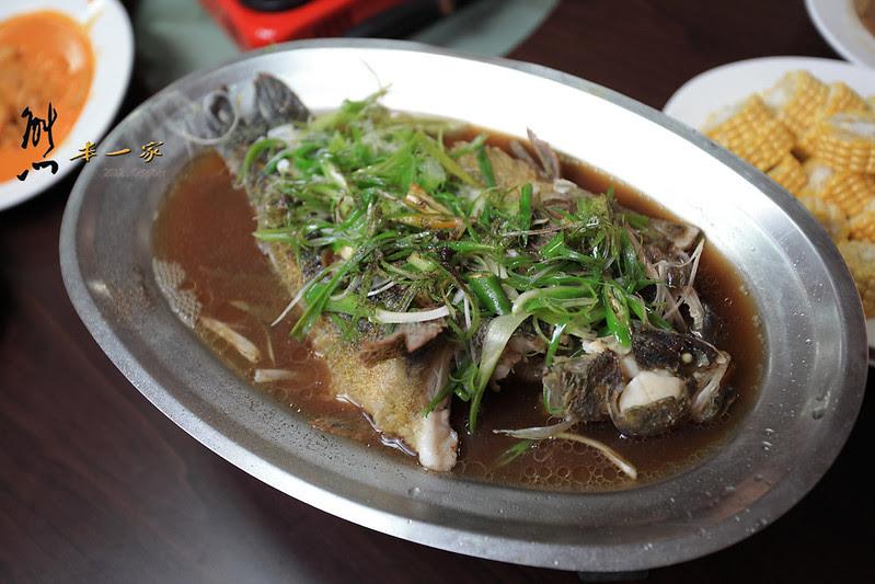 老羊哥養生羊肉爐|大溪羊肉爐|桃園羊肉爐