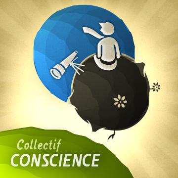 Collectif Conscience