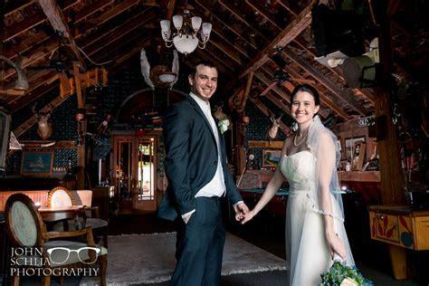 Gallery ? Jerris Wadsworth Wedding Barn
