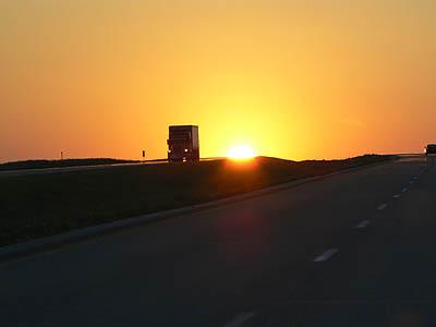 la route, la nuit.jpg