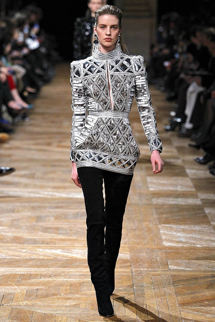 photo Balmain-Fall-RTW-201321_zpsff7952dc.jpg