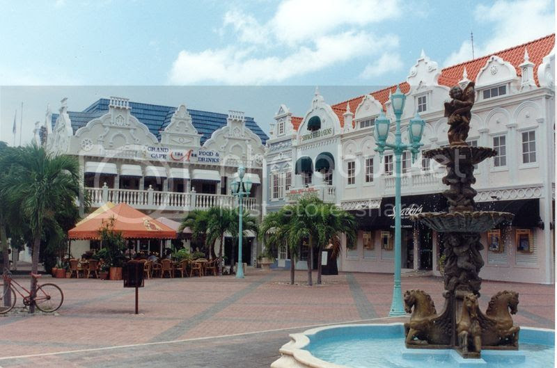 Top 10 Vacation Spots in the Caribbean