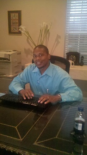 AnswerFirst Answering Service Welcomes Kevin Glenn by AnswerFirst