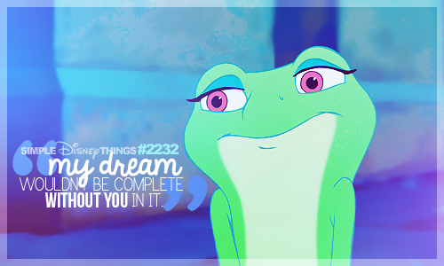 The Princess And The Frog Images The Princess And The Frog Wallpaper