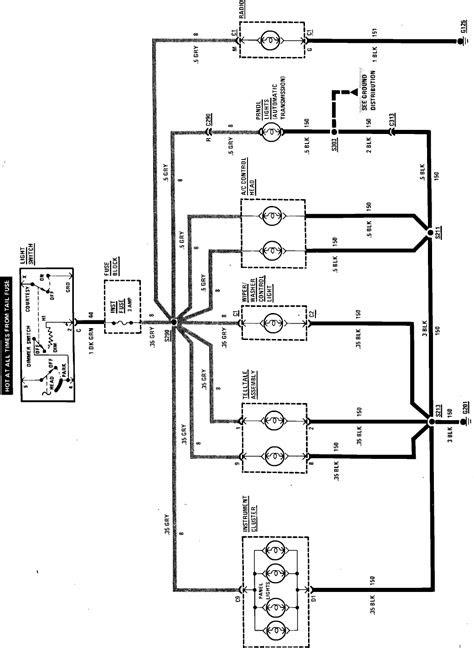 Delco Radio Wiring Color Codes | Wiring Diagram Database