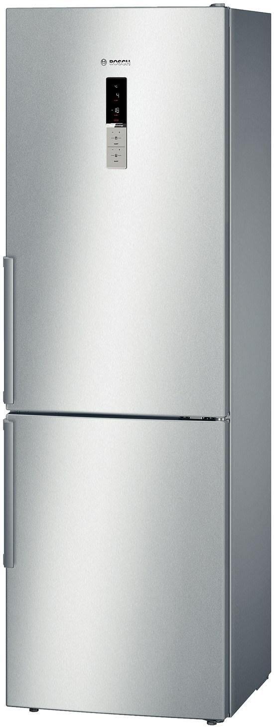 3 Zonen Kühlschrank Bosch - Lydia Clark Blog