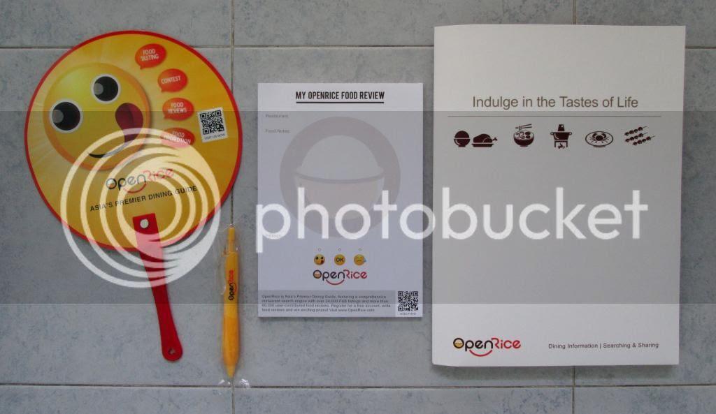 photo OpenSnapXianLaDaoGrandstand02.jpg