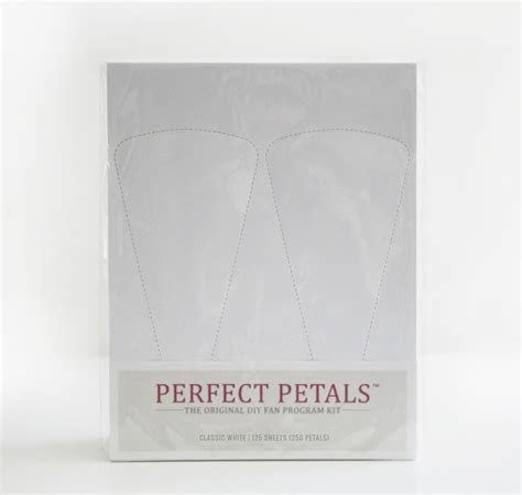 Cherish Paperie: Wedding Programs, Envelopments, Wedding