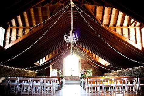 Some Favorite Wedding Venues in Rochester   MN Wedding