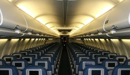101+ Gambar Pesawat Xpress Air Paling Hist