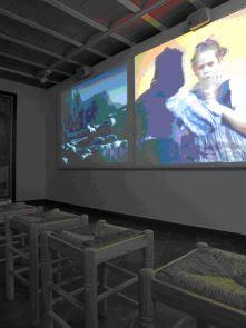 06-10 Balanç Casa Museuw