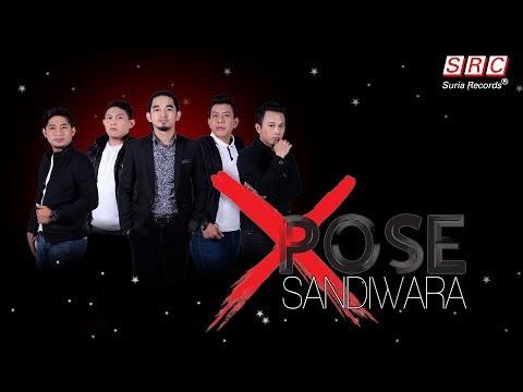 Lirik Lagu Sandiwara Xpose Band
