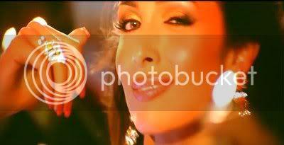http://i298.photobucket.com/albums/mm253/blogspot_images/Welcome/PDVD_035.jpg