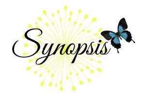 TSIFsynopsis