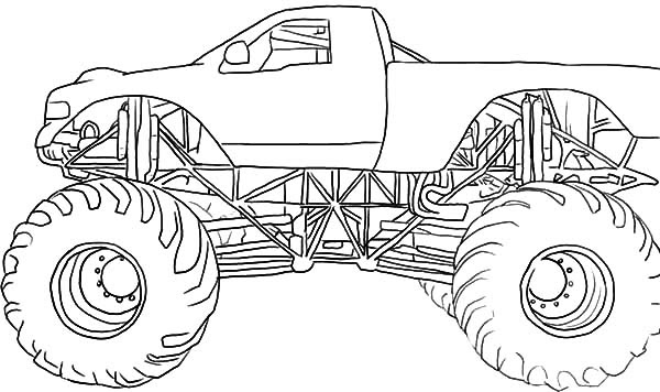 Free Printable Coloring Pages - Part 28