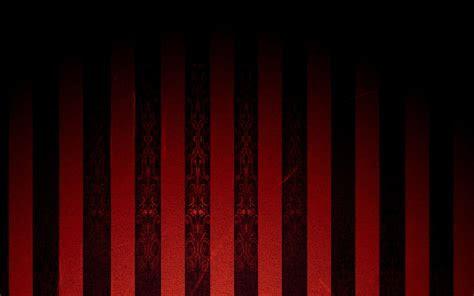 iphone wallpaper black  red  cool wallpaper