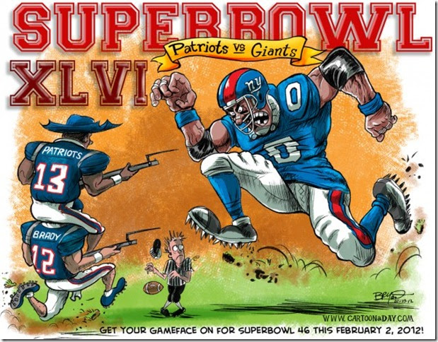 giants-vs-patriots-superbowl-cartoon-598x467