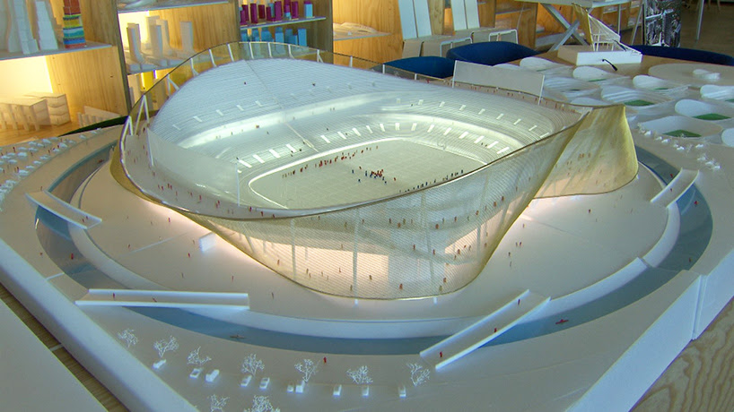 bjarke-ingels-group-BIG-washington-redskins-american-football-stadium-designboom-03