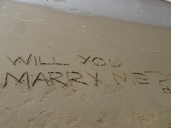 Marry-me-sand-edit
