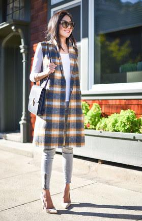 Итальянский стиль — 40 лет встречаем с шиком! Нередко бывают ситуации, когда шкаф полон одежды, а носить нечего...