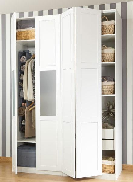 Para nuestra familia puertas armario leroy merlin - Puertas correderas leroy merlin armarios ...