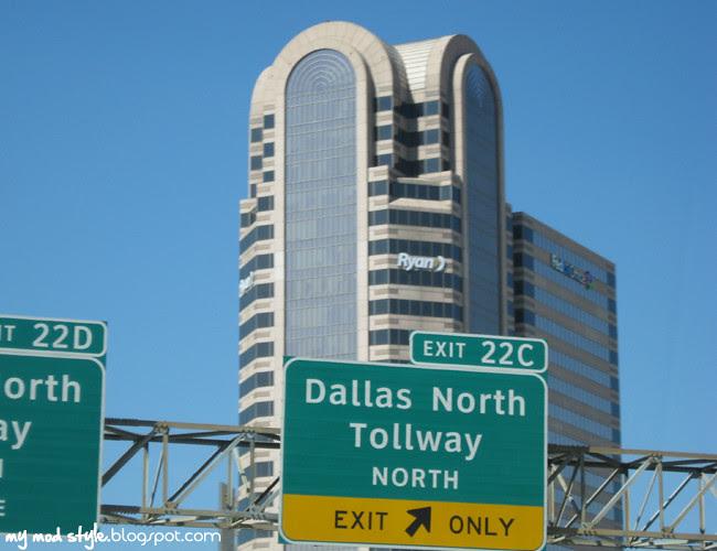 Travel Dallas4