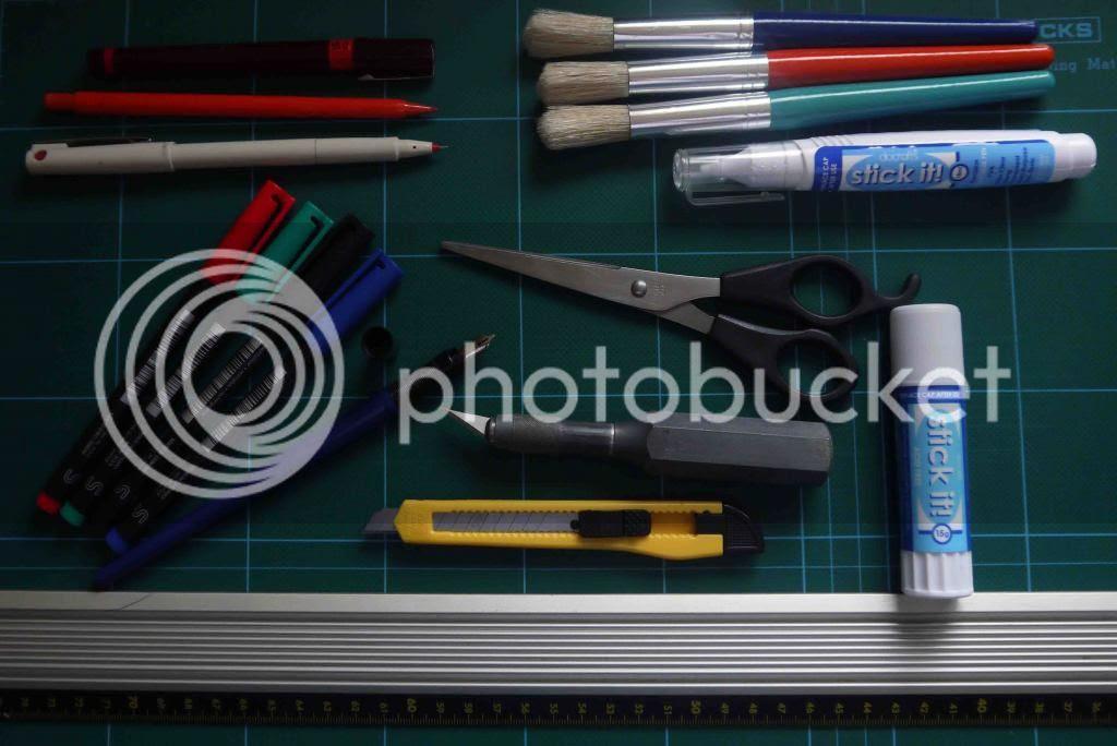 tools photo tools.jpg
