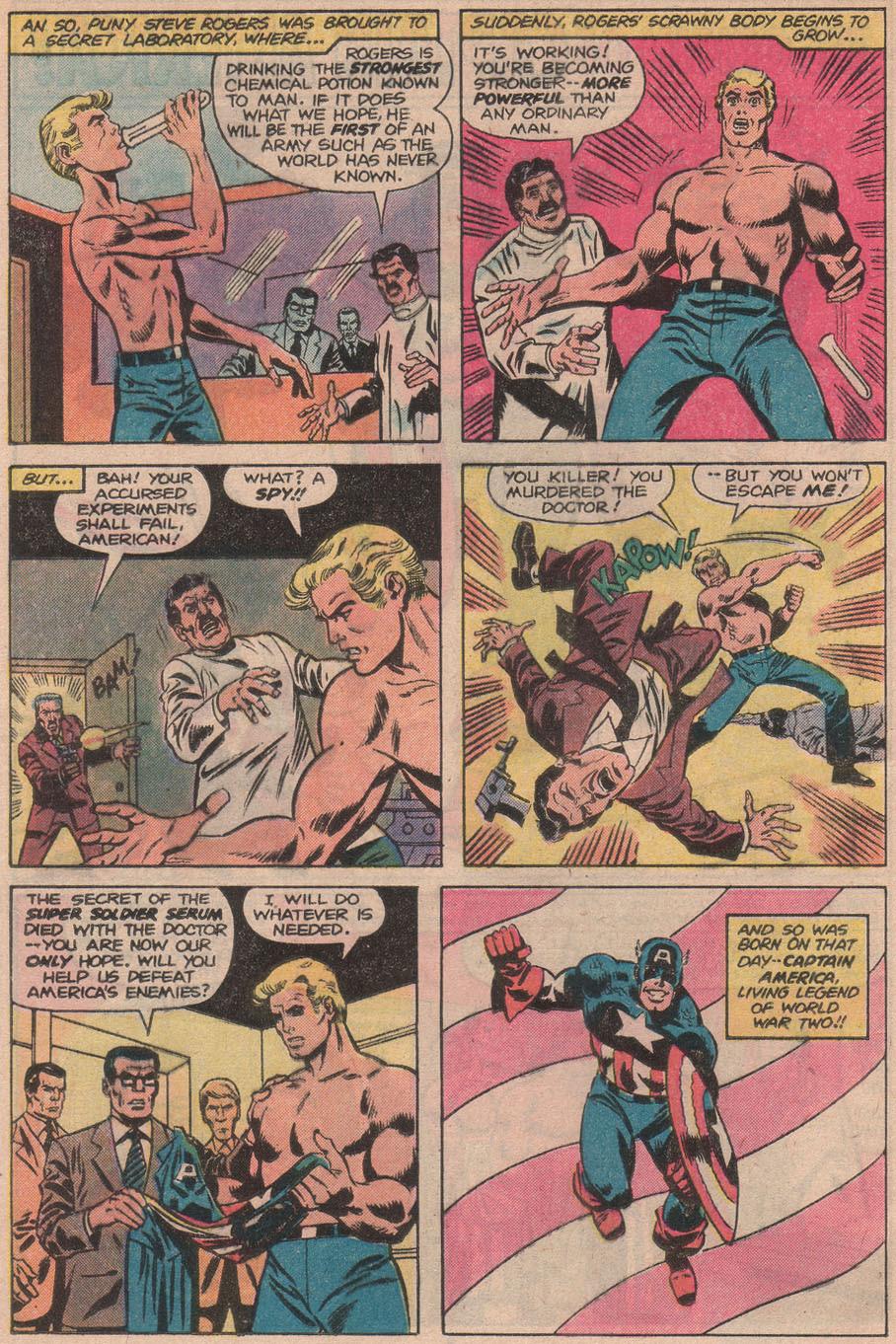 MarvelSuperheroesPuzzles&Games001-11