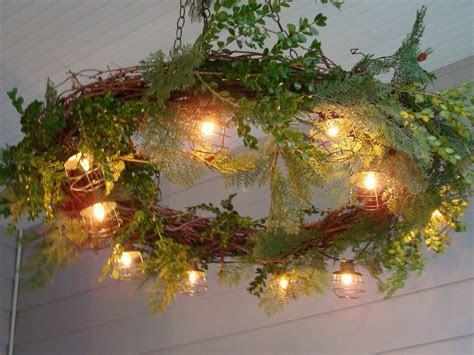 jodi lynns blog   enchanted forest